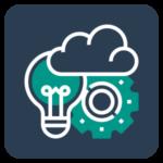 Productivity Cloud